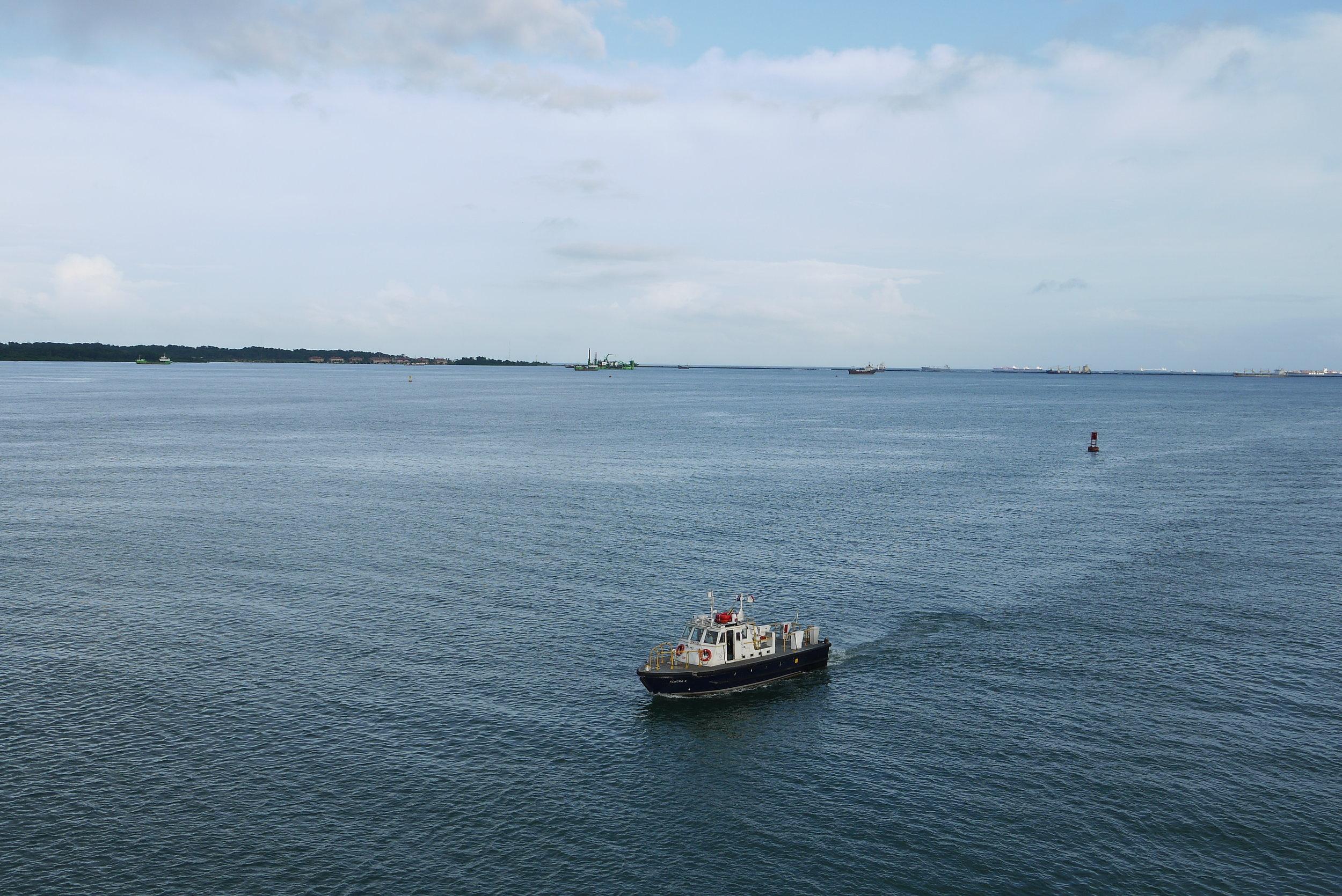 Panama Canal Cruise - 097.jpg