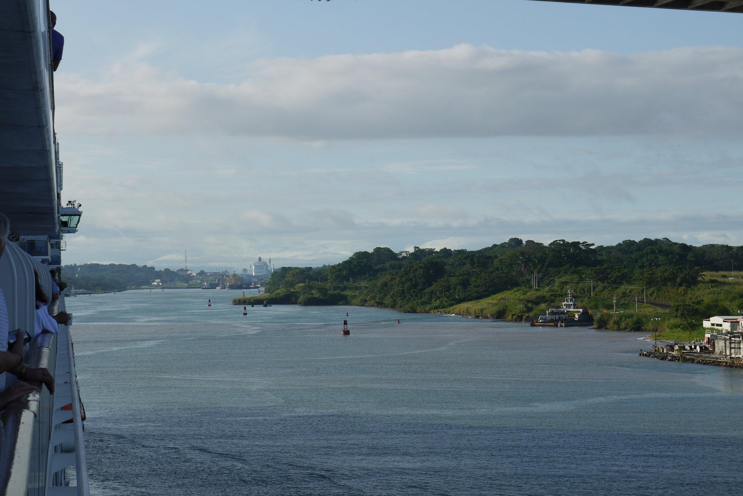 Panama Canal Cruise - 100.jpg