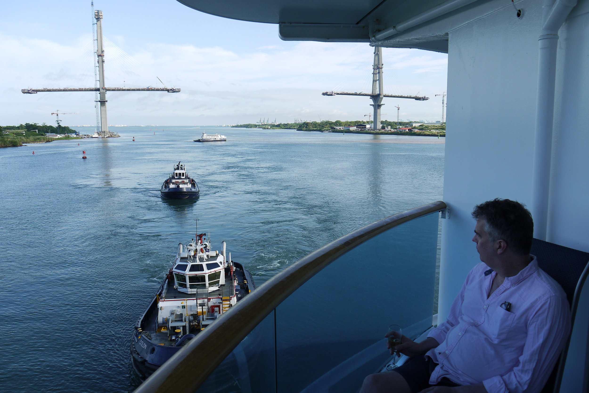 Panama Canal Cruise - 106.jpg