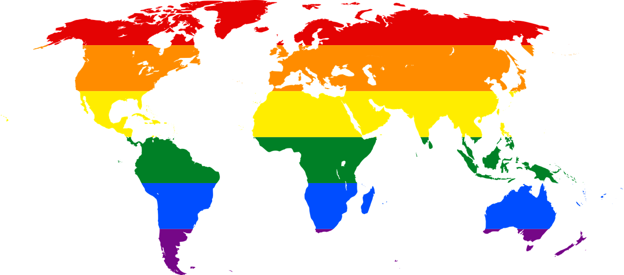 rainbow-world-map-1192306_1280.png
