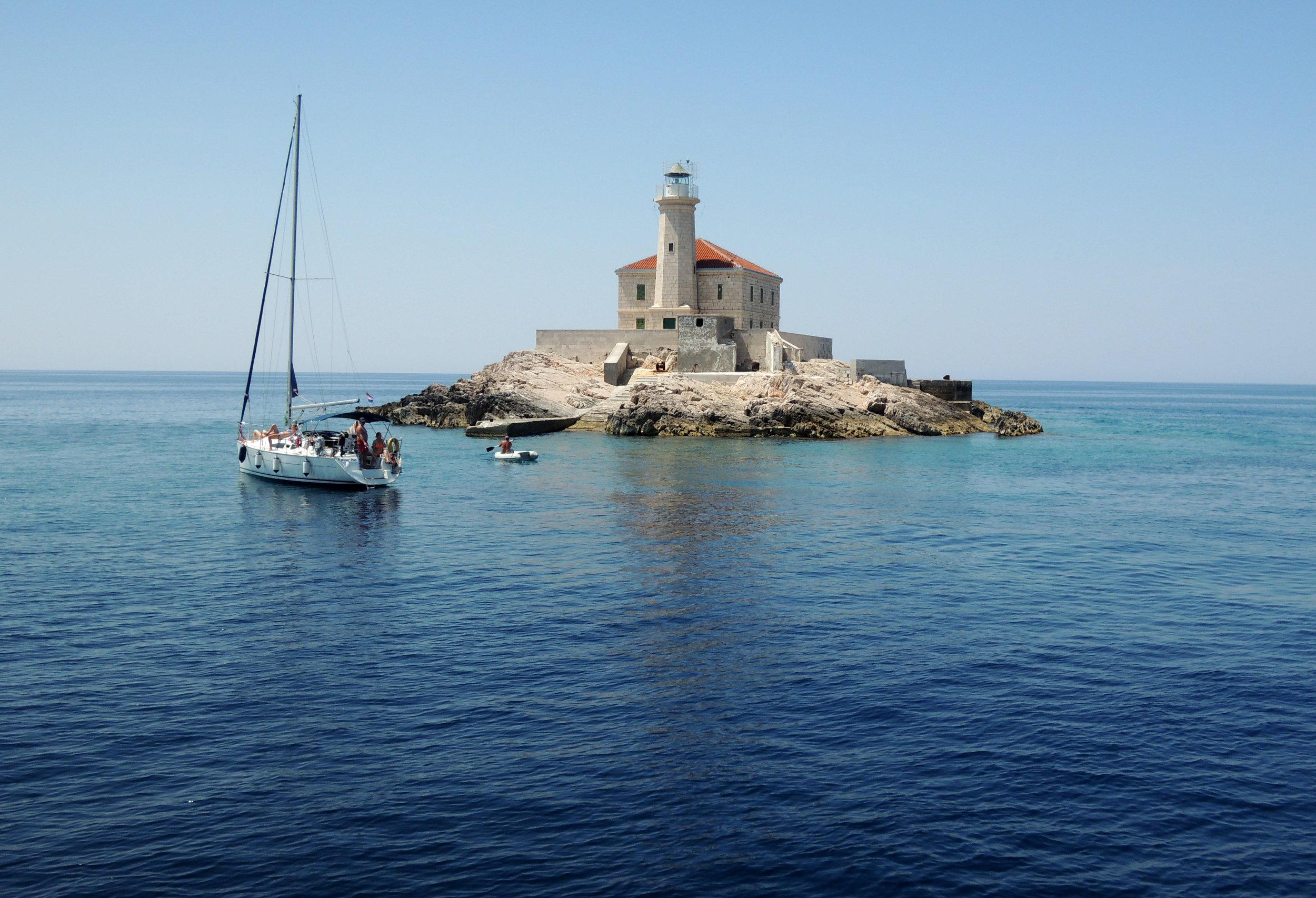 Blitvenica Lighthouse.jpg