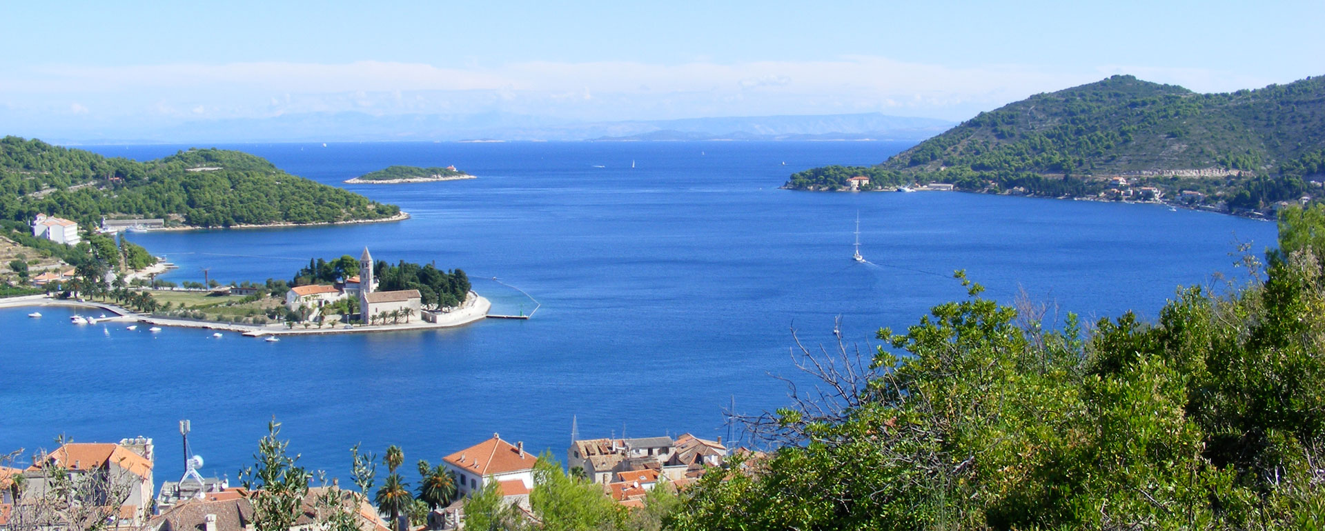 Vis island_Croatia.jpg