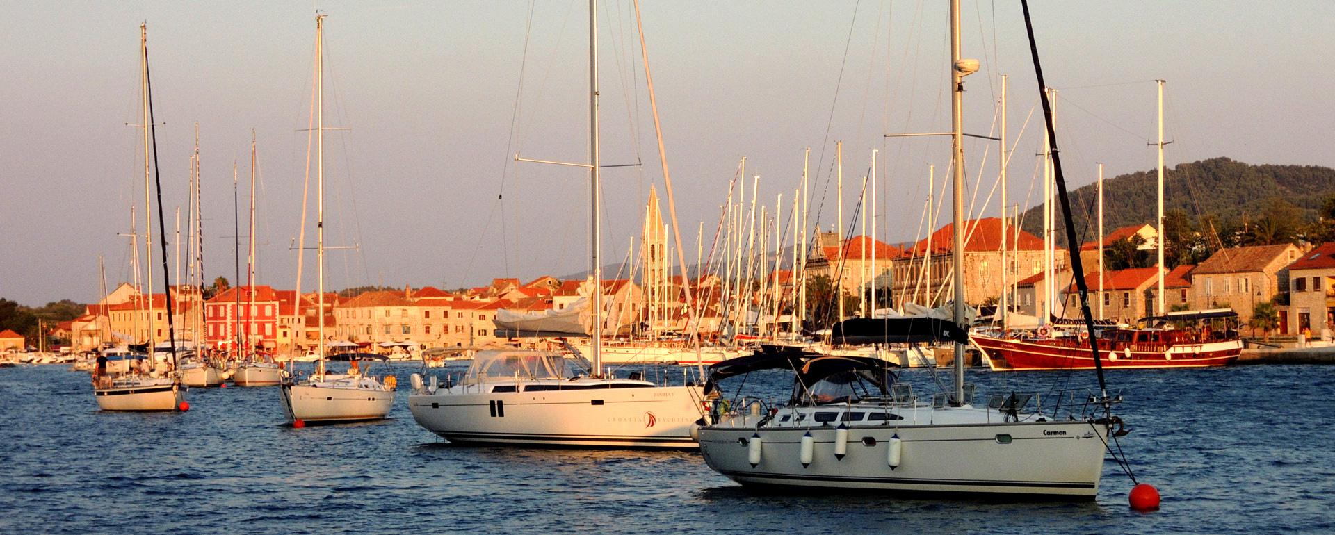Stari Grad, Hvar island_Croatia.jpg