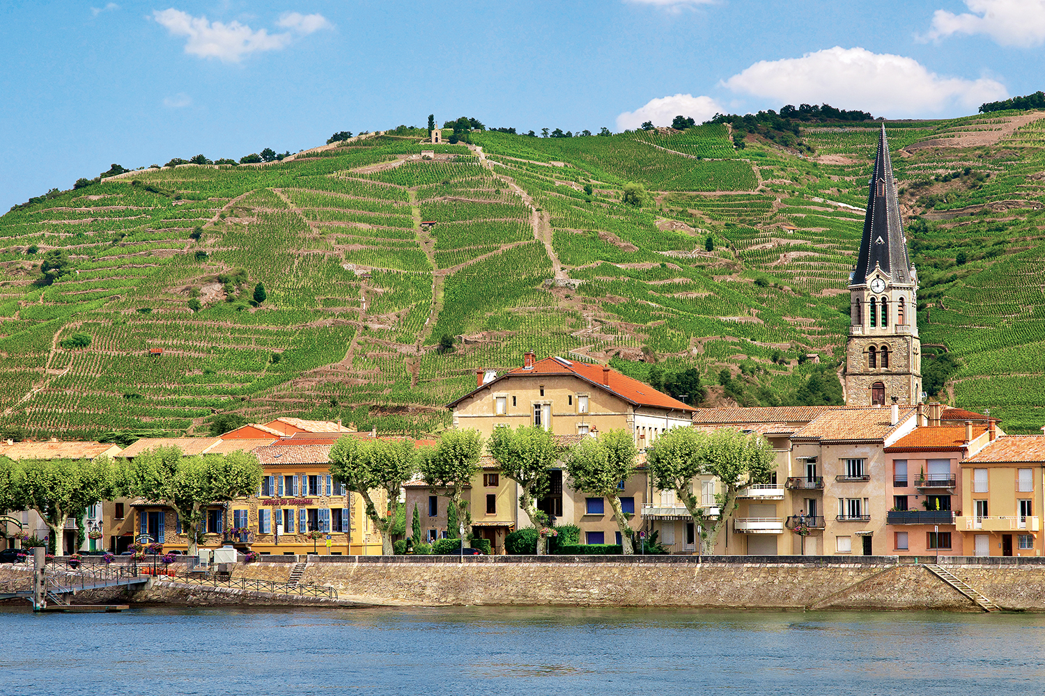 WineRegions_TheRhone_FRANCE_Cote-du-Rhone_ss_118904242.jpg