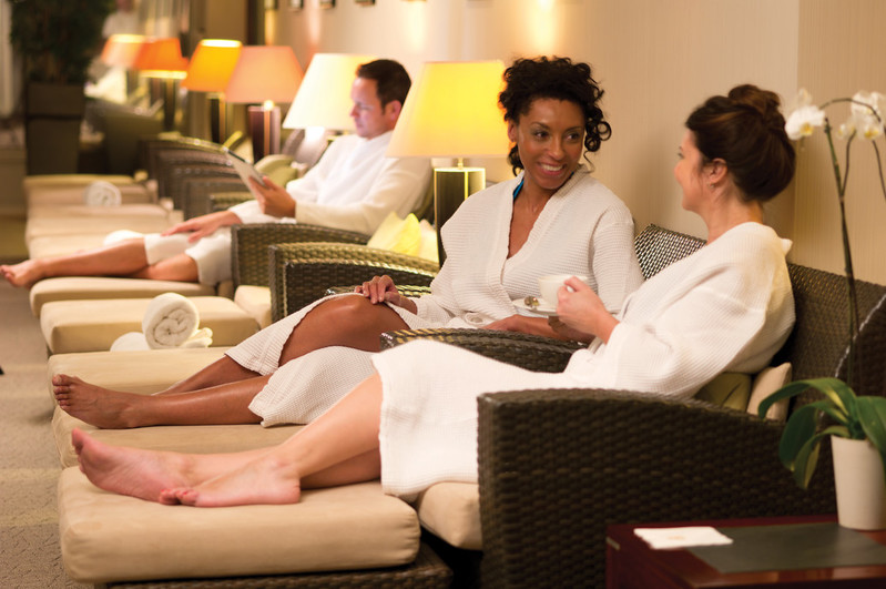 RF20139 - Queen Mary 2 Spa Relaxation Area -- QM2 Leisure.jpg