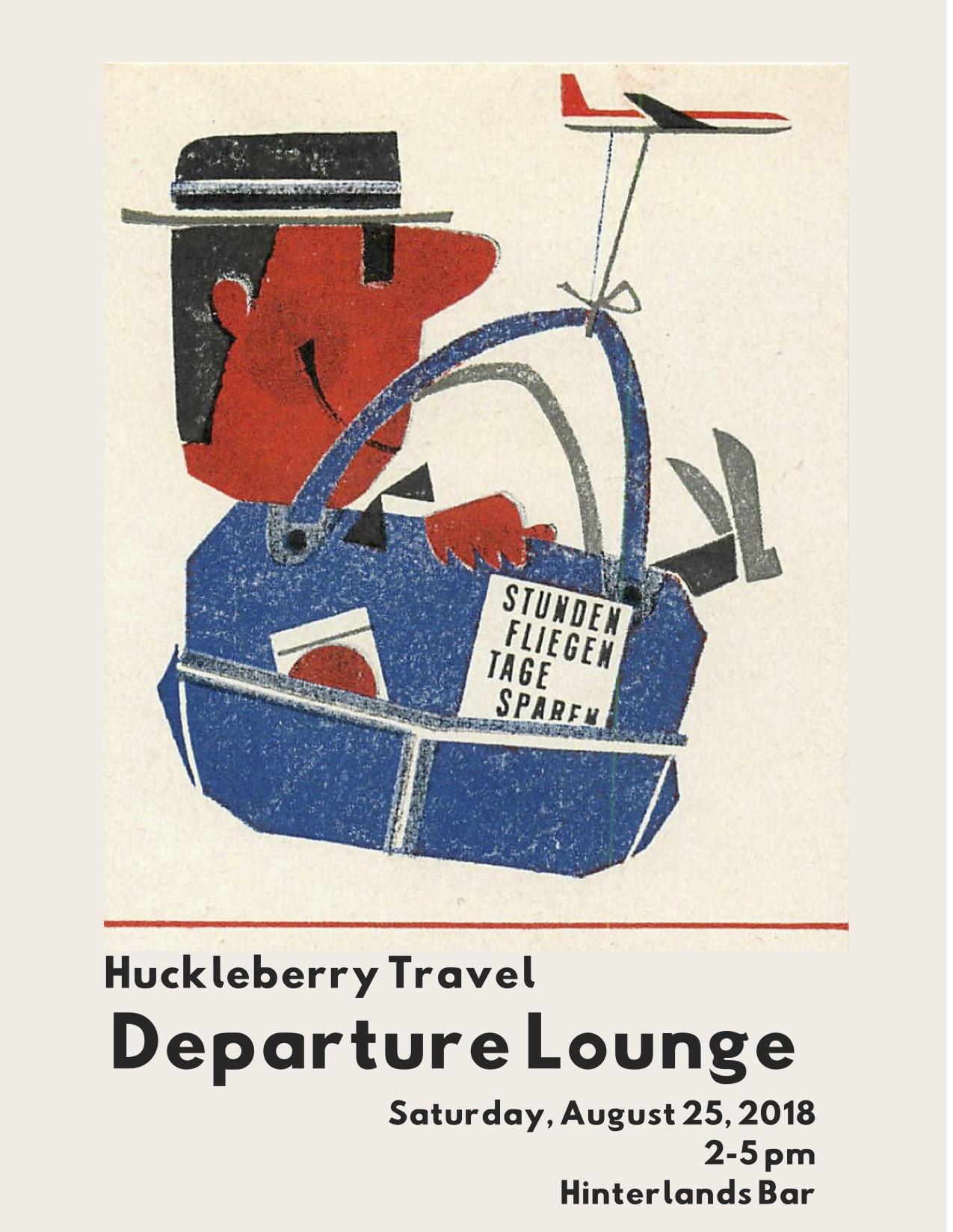 Departure Lounge.jpg
