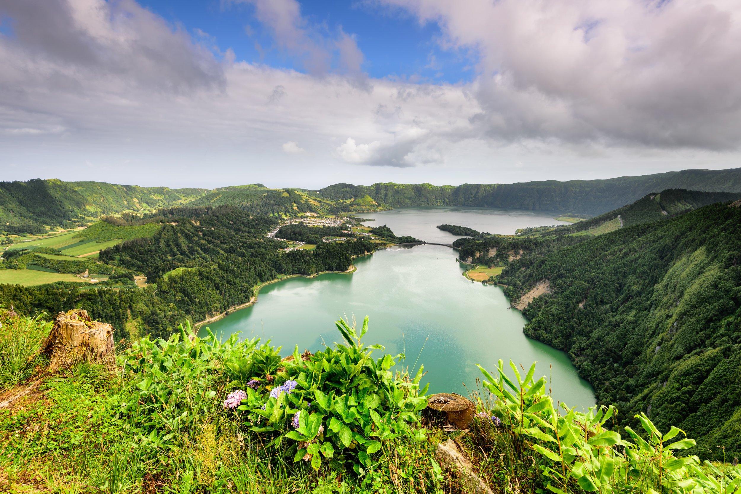 DLV_Europe_Azores2.jpg