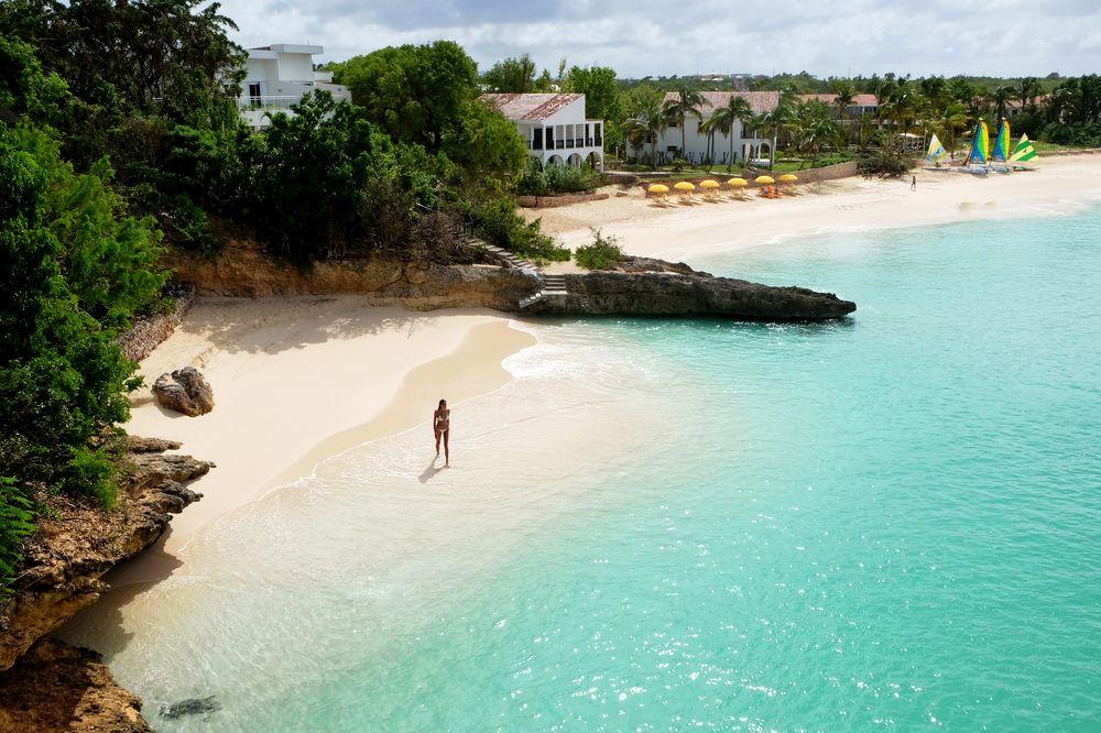 Anguilla3.jpg