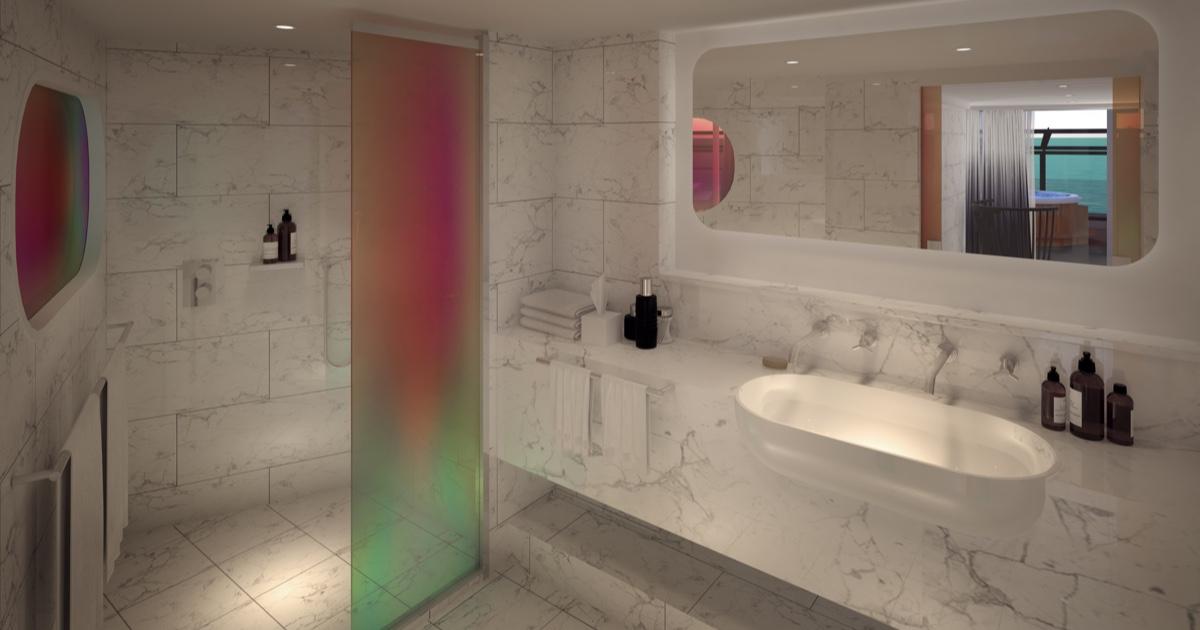 Facebook-Massive Suite Peek-A-Boo Shower.jpg
