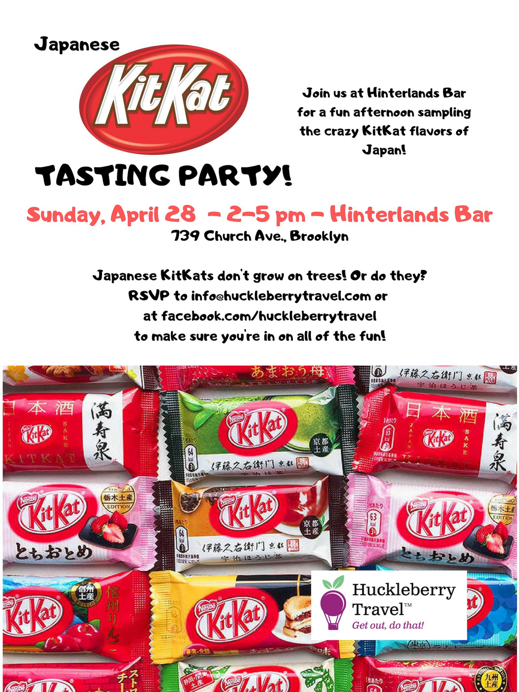 KitKat (1).jpg