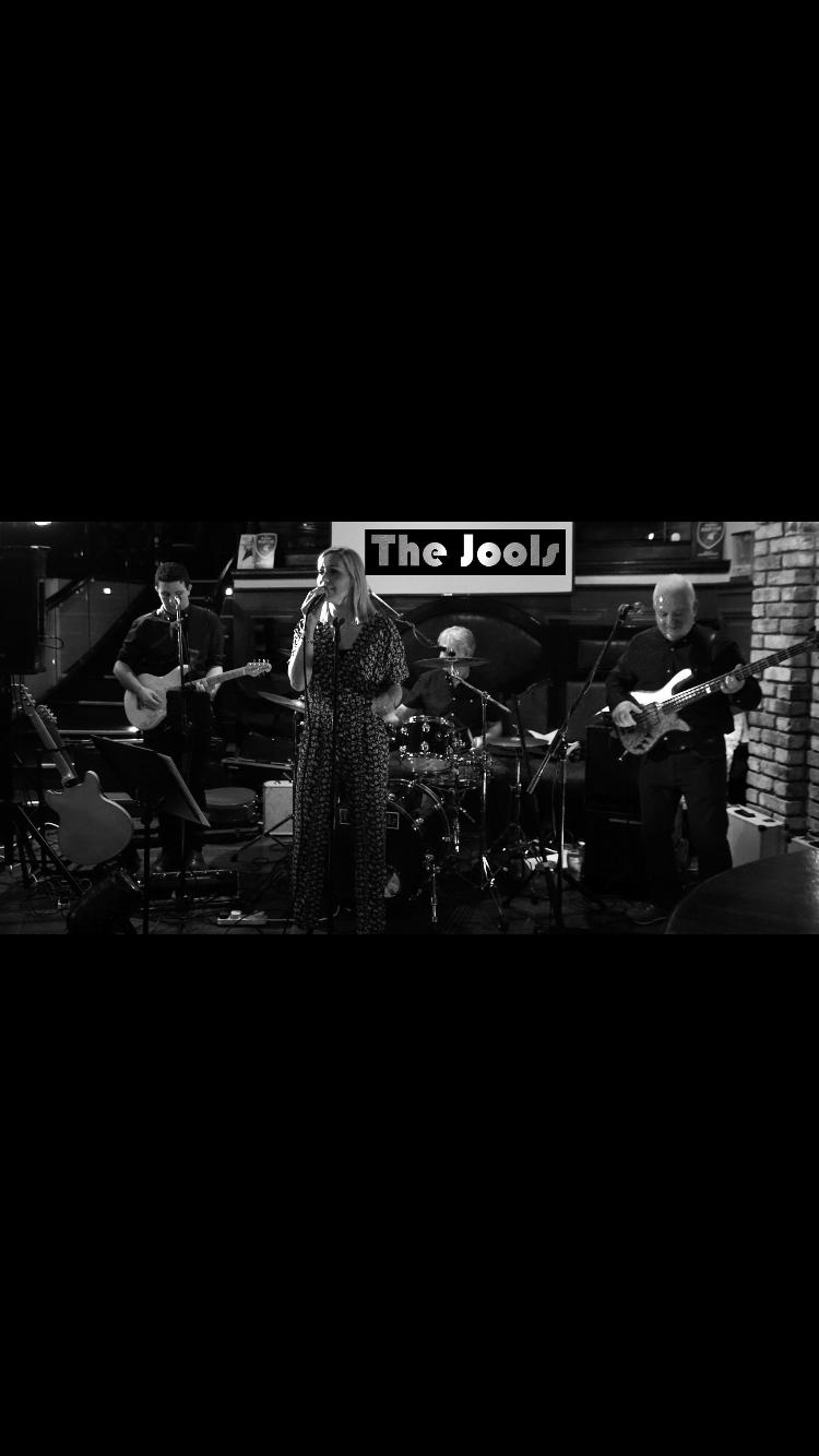the jools.png