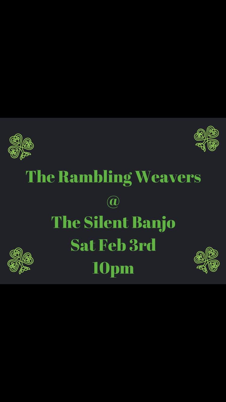 rambling weavers.png