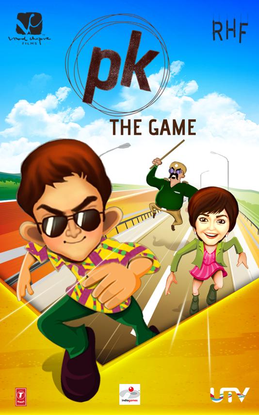 pk_poster.png