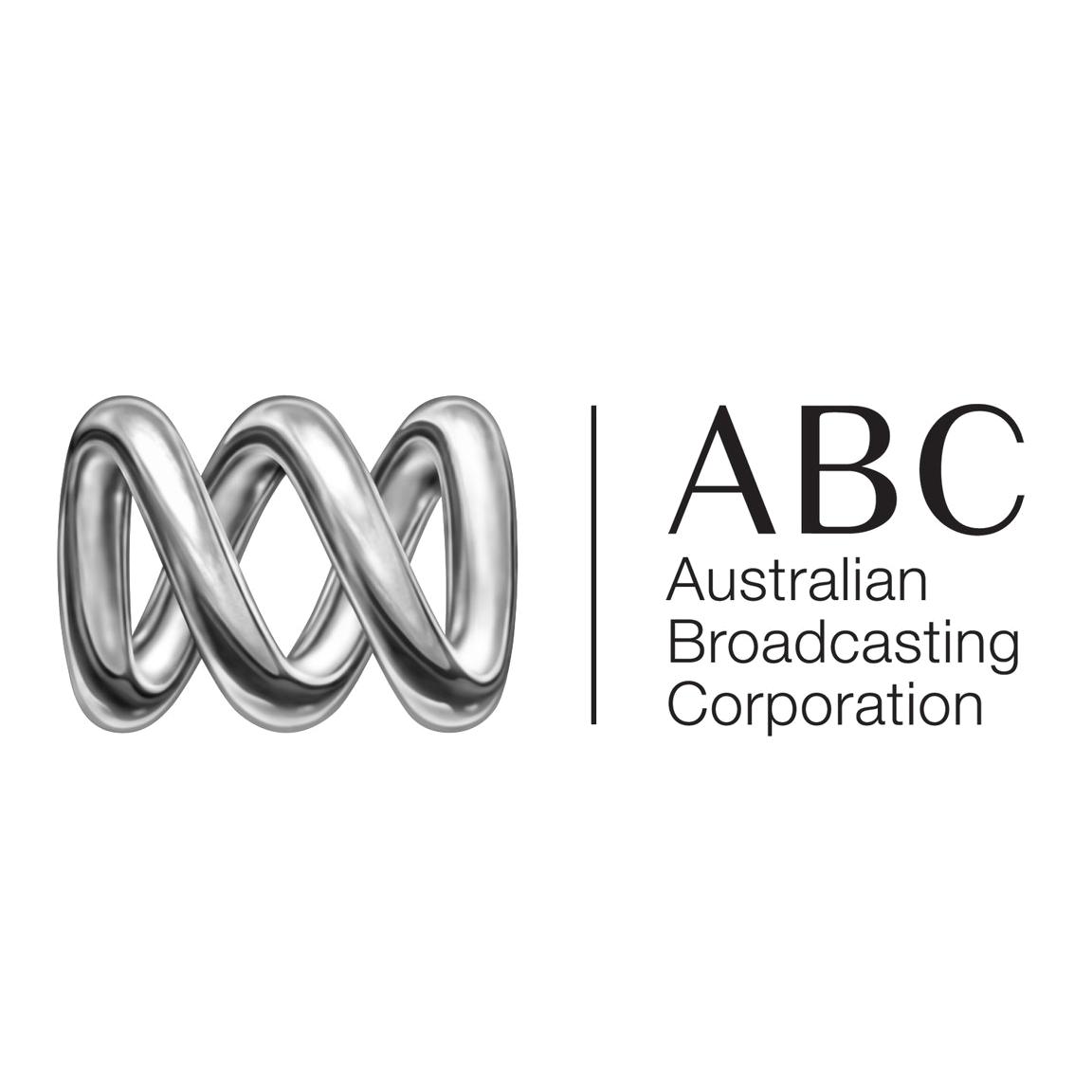 Australian-Broadcasting-Corporation-logo B&W.png