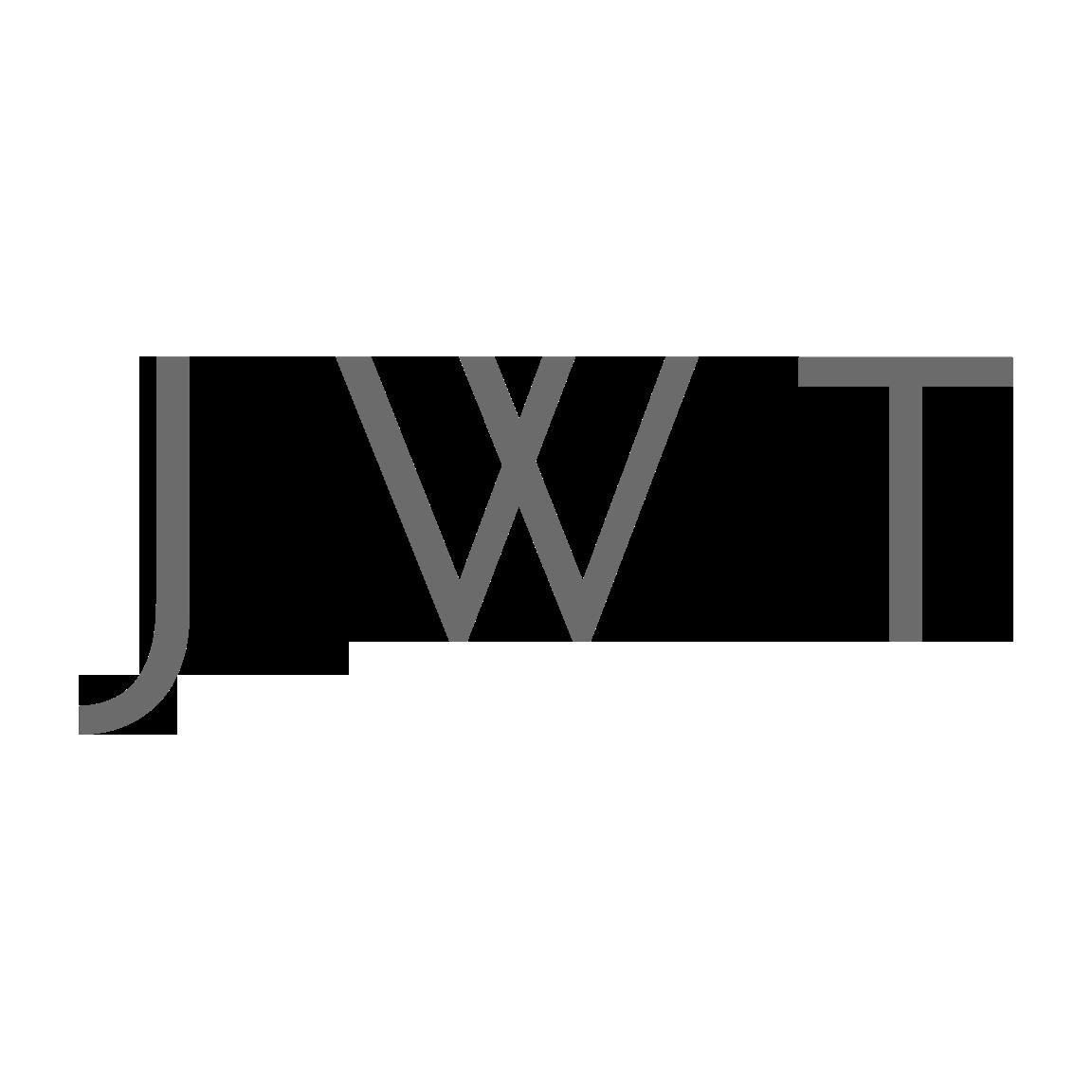 JWT-Logo BW .png