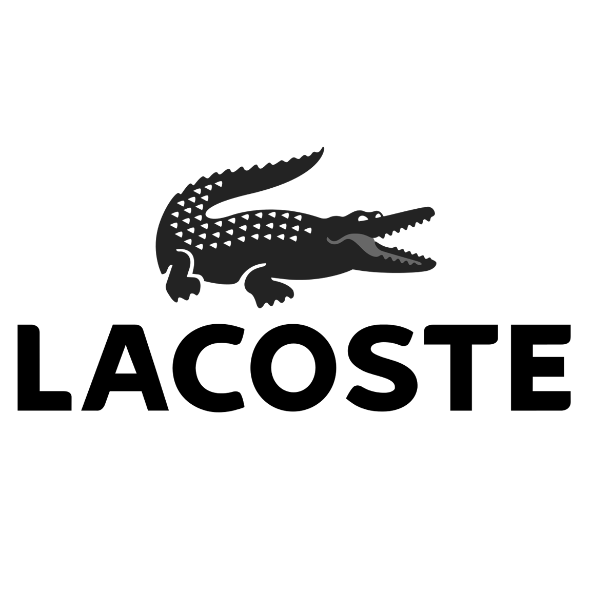 Lacoste_logo_BW.png