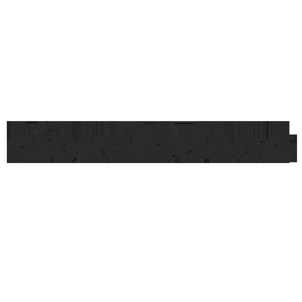 Nick_logo BW.png