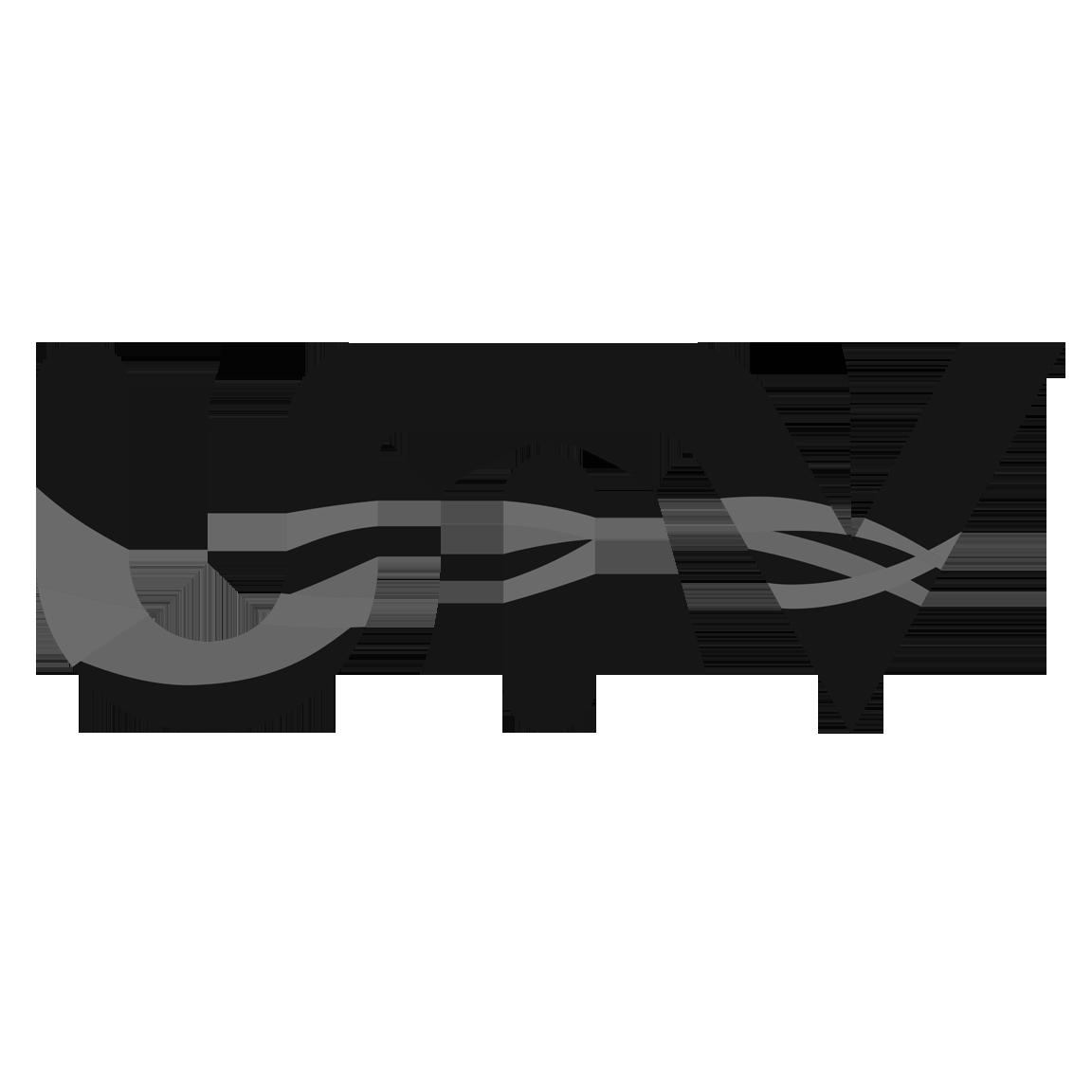 UTV BW.png
