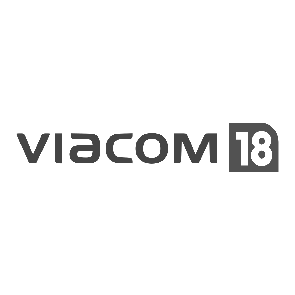 Viacom BW.png