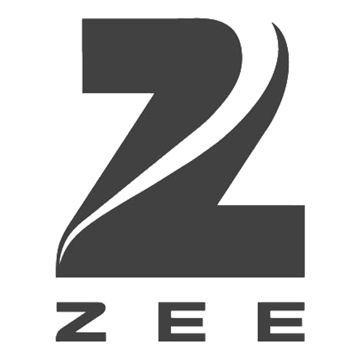 Zee-Entertainment-Logo BW.png