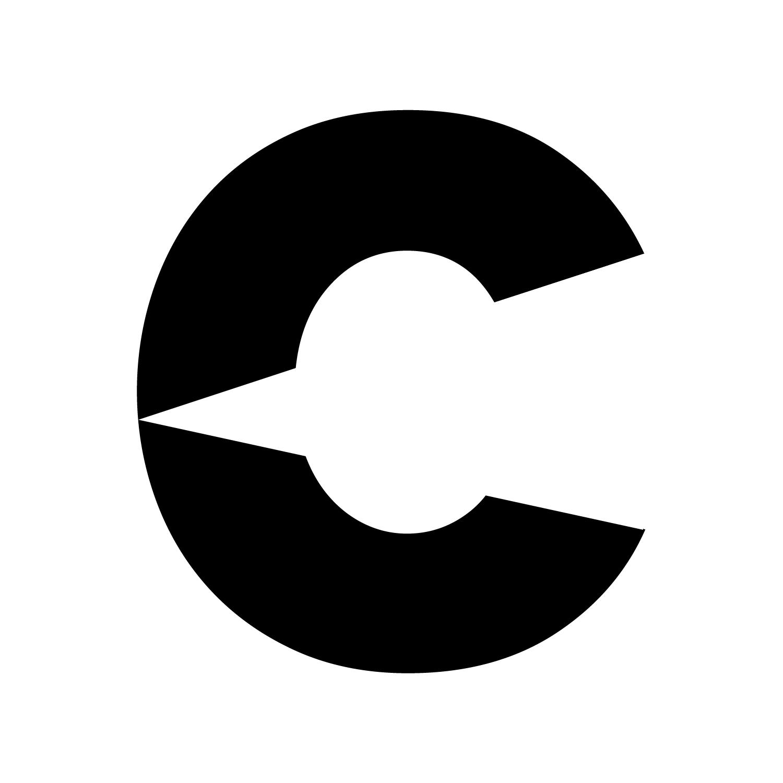 Cutting board logo.png