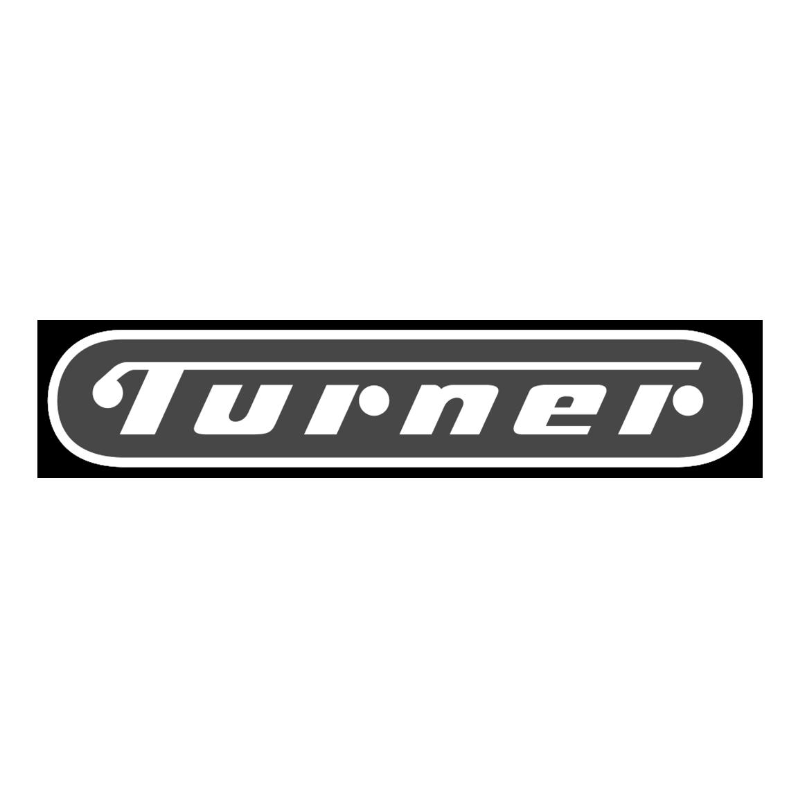 turner-logo BW.png