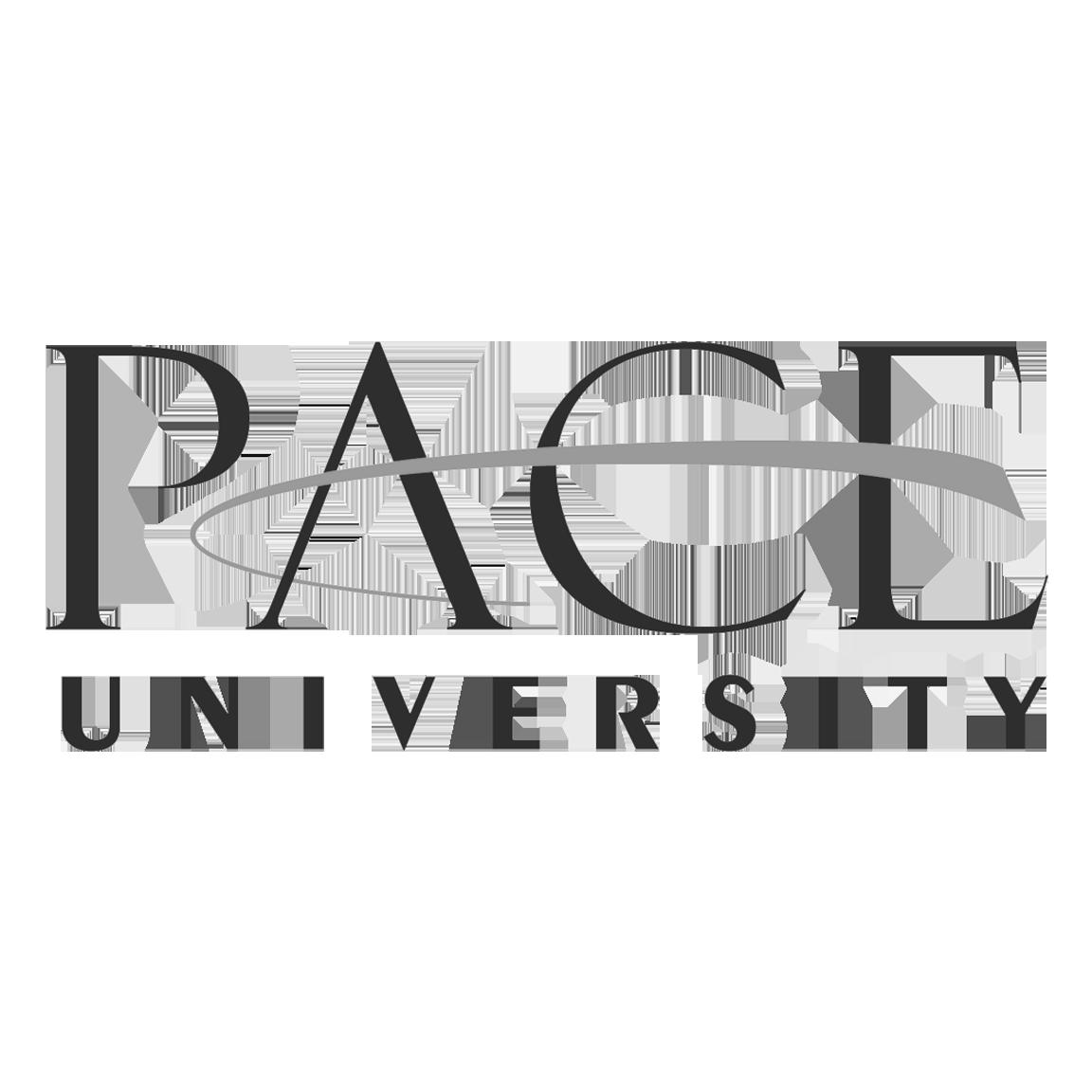 Pace_University_logo BW.png