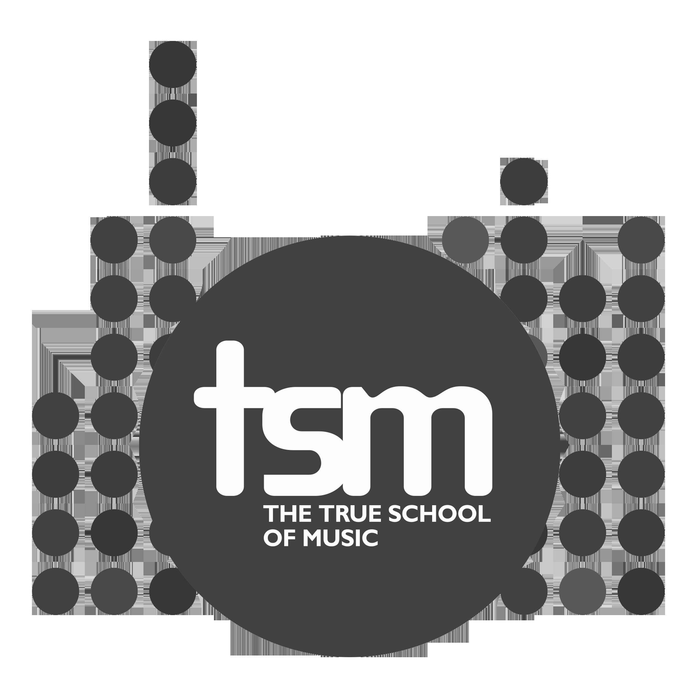 TSM_Logo copy.png