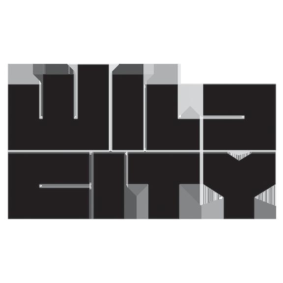 Wild City_Logo.png