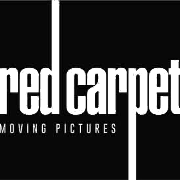 Red Carpet moving Pictures_Logo.png