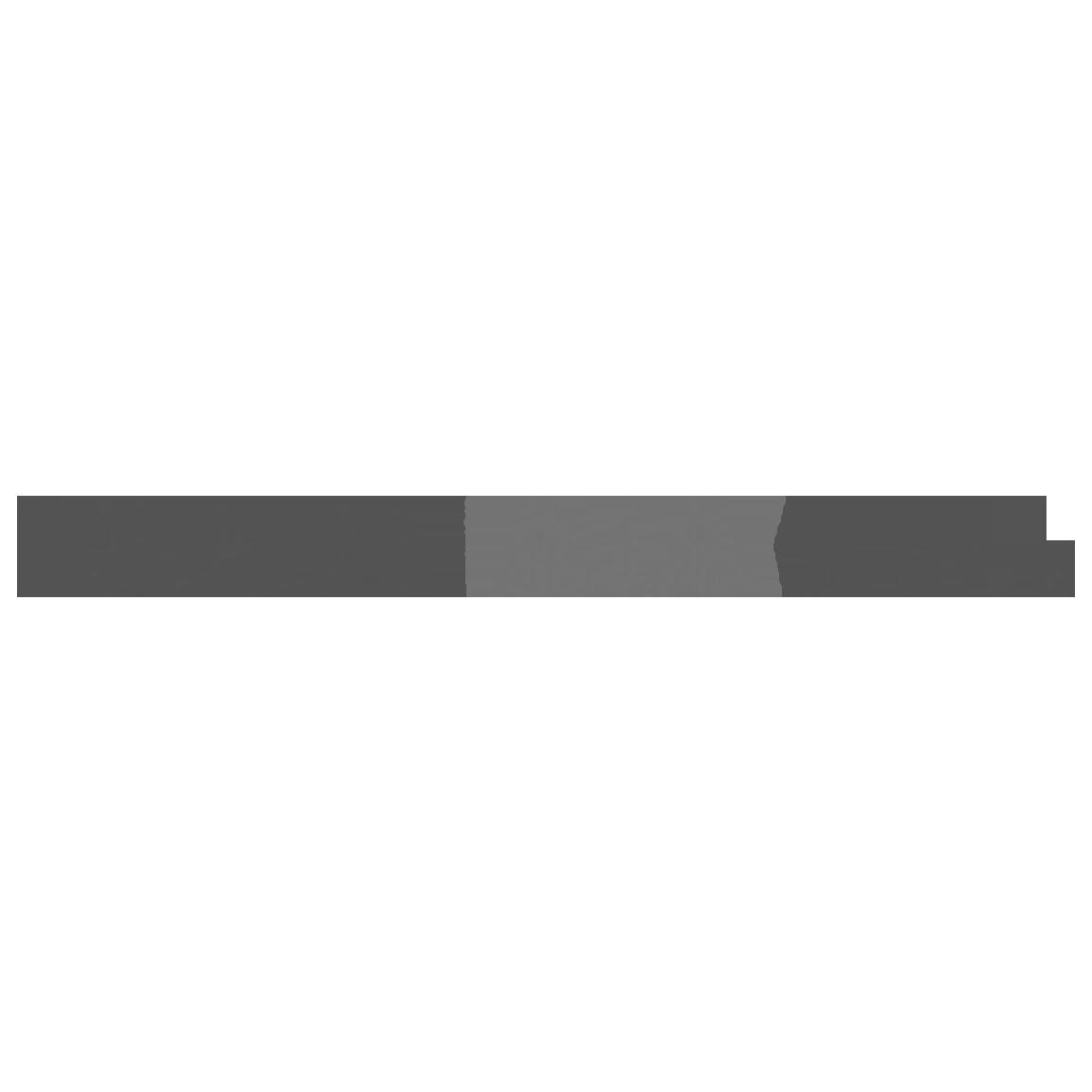 TATA_AIA_Logo BW transp.png
