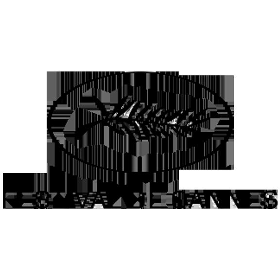 Festival de Cannes_Logo BW.png