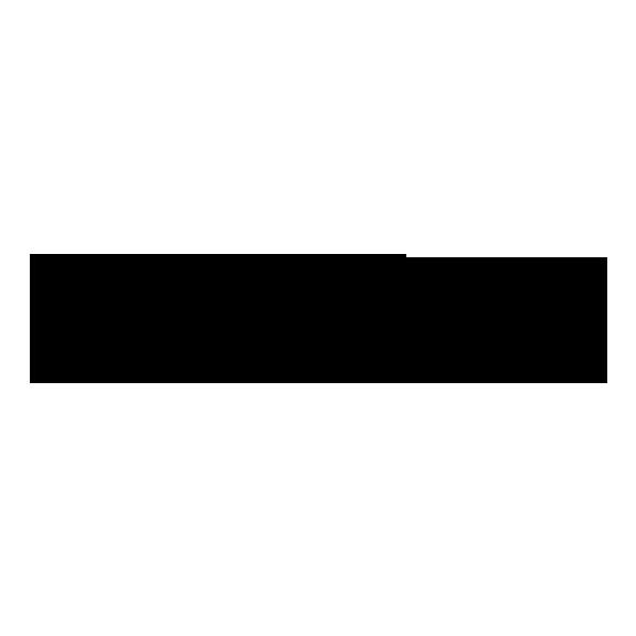 kw-logo.png