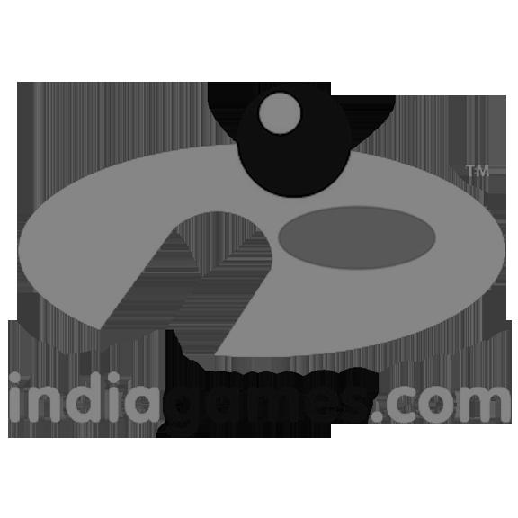 indiagames_logo_BW.png