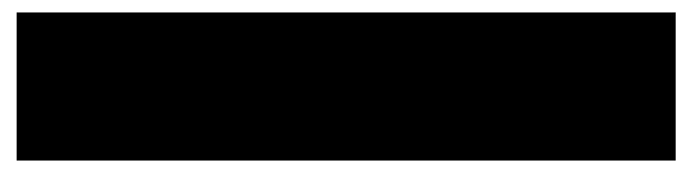 WeWork-Logo-1000x250-black.png