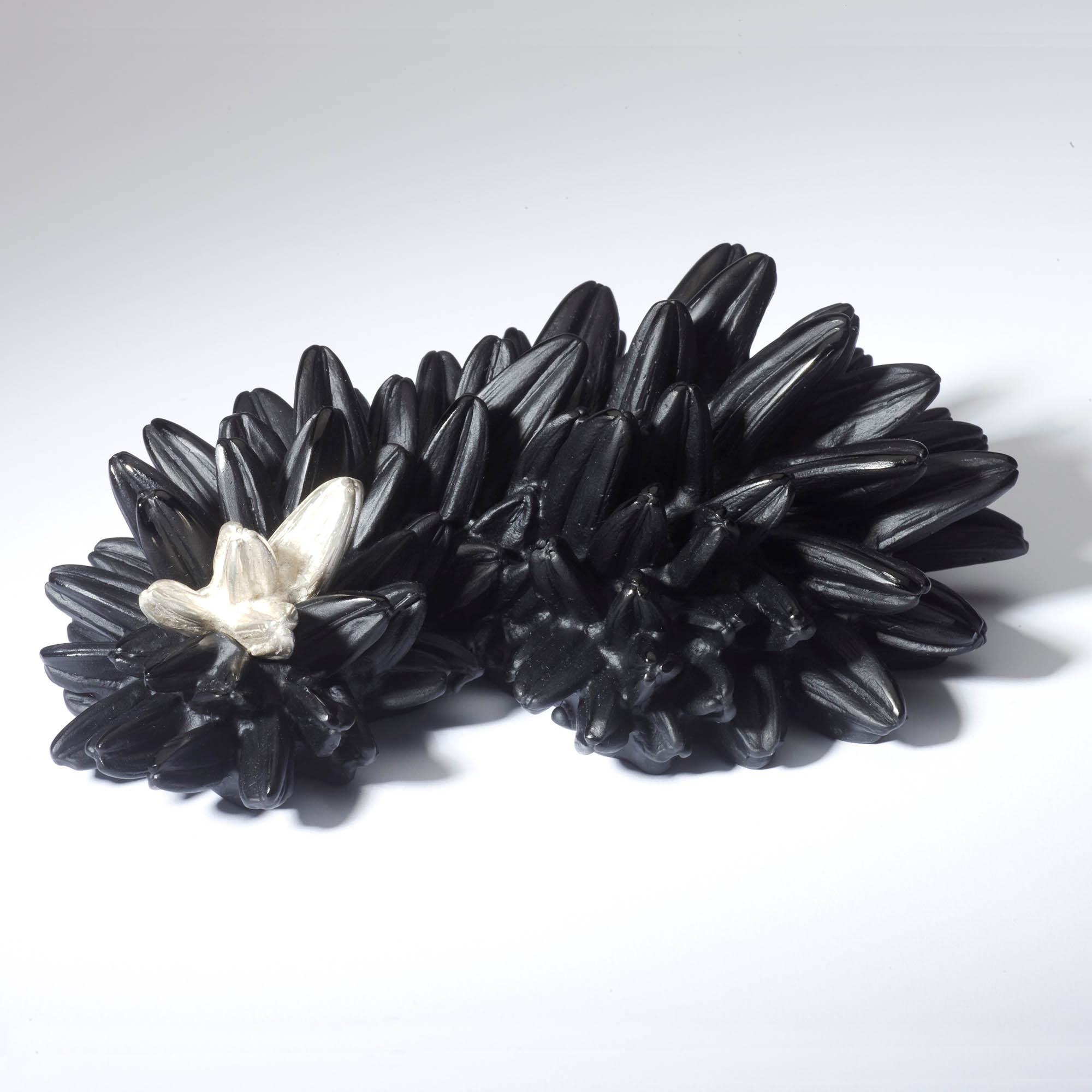 Small Urchin | 2009 | Angela Jarman