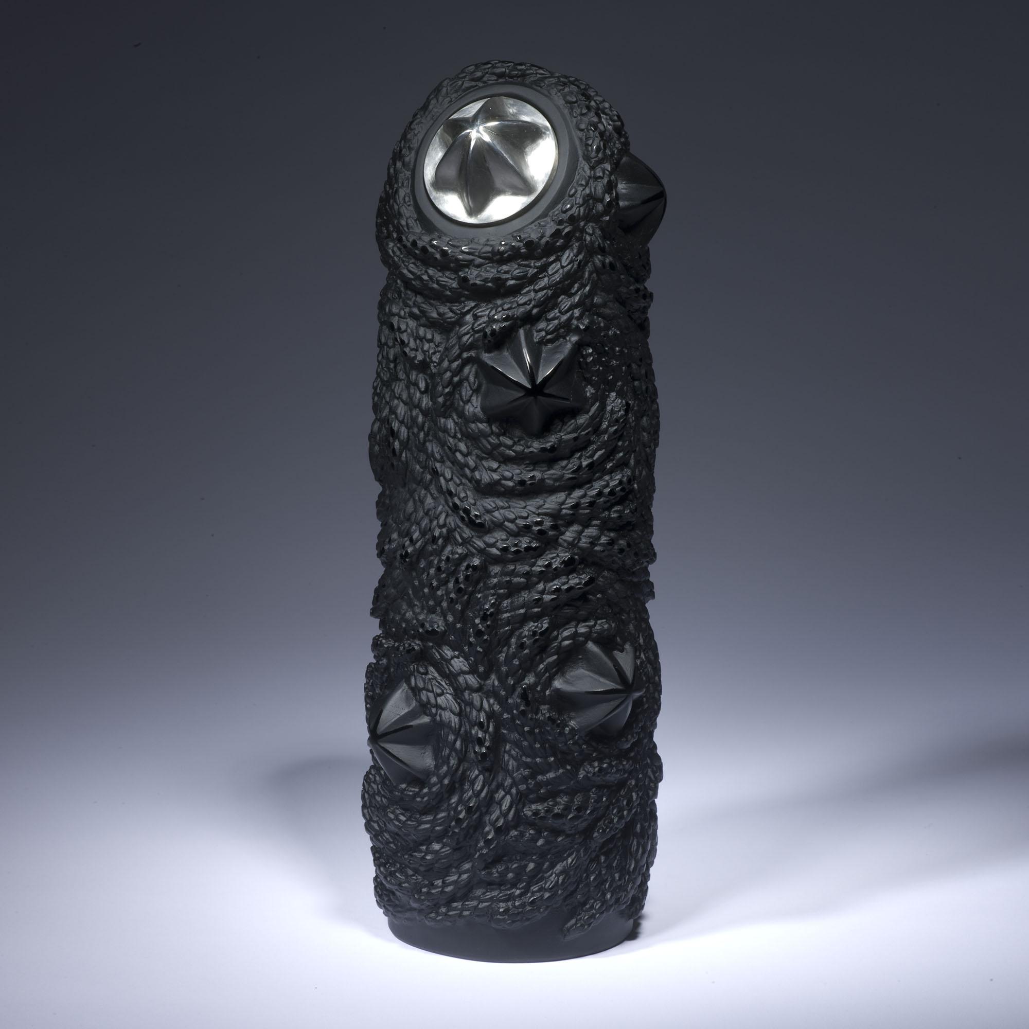 Asteroidea | 2009 | Angela Jarman