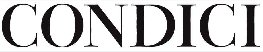 Condici-Logo.png