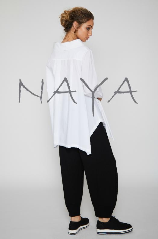 NAW18  (106 & 230) (1).png