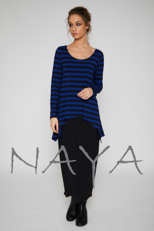NAW18  (127a).png