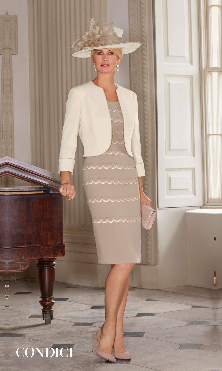 8700-condici-70937-bisque-mother-of-the-bride-outfit-6000870-0.jpg