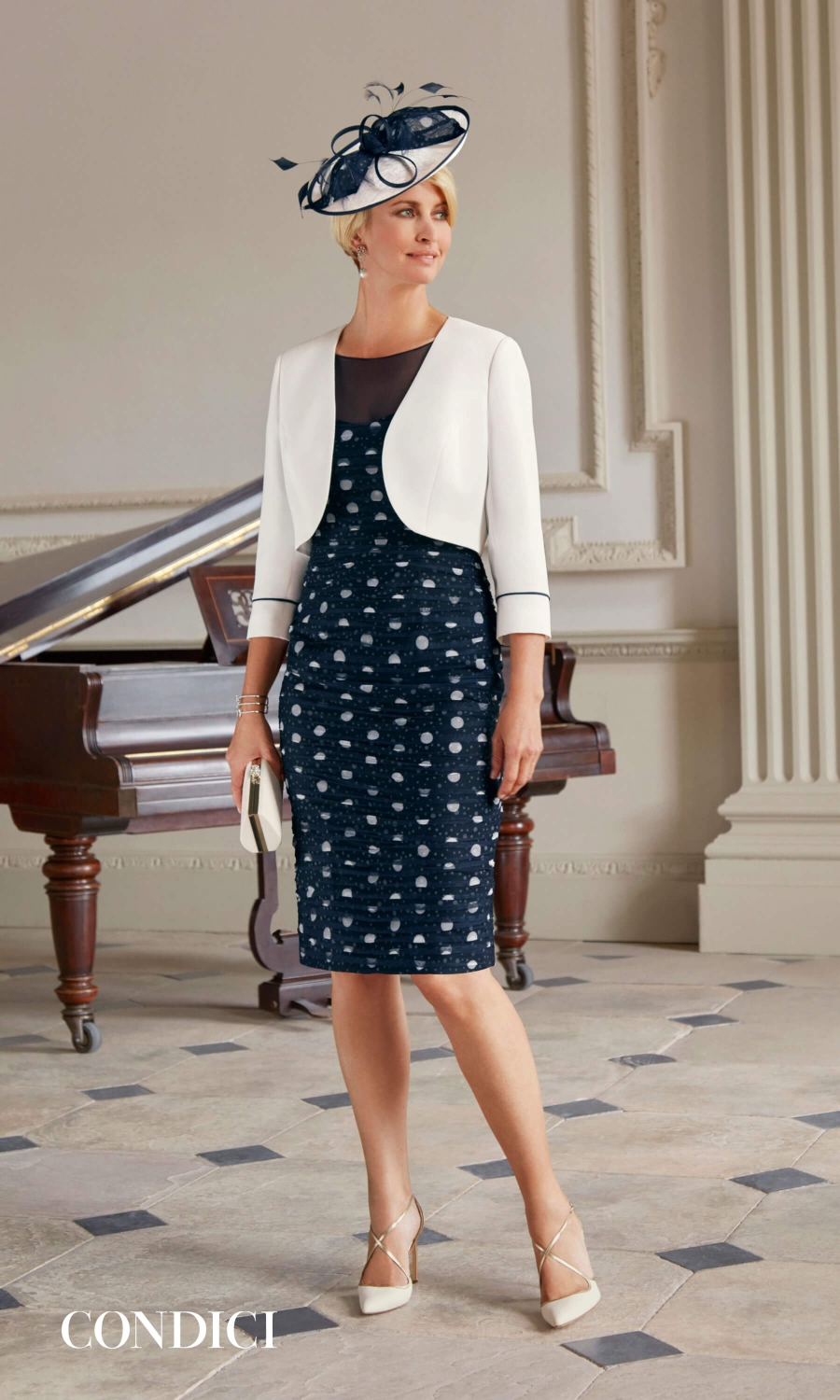 8700-condici-70932-cream-navy-mother-of-the-bride-outfit-6000874-0.jpg