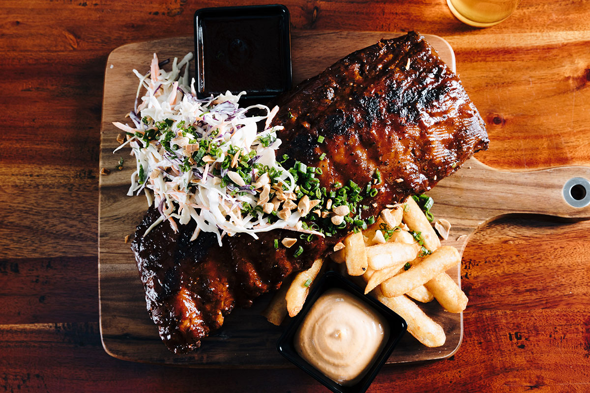 American-Style-Smoked-Pork-Ribs---Piatella-201801-August-2nd-68.jpg