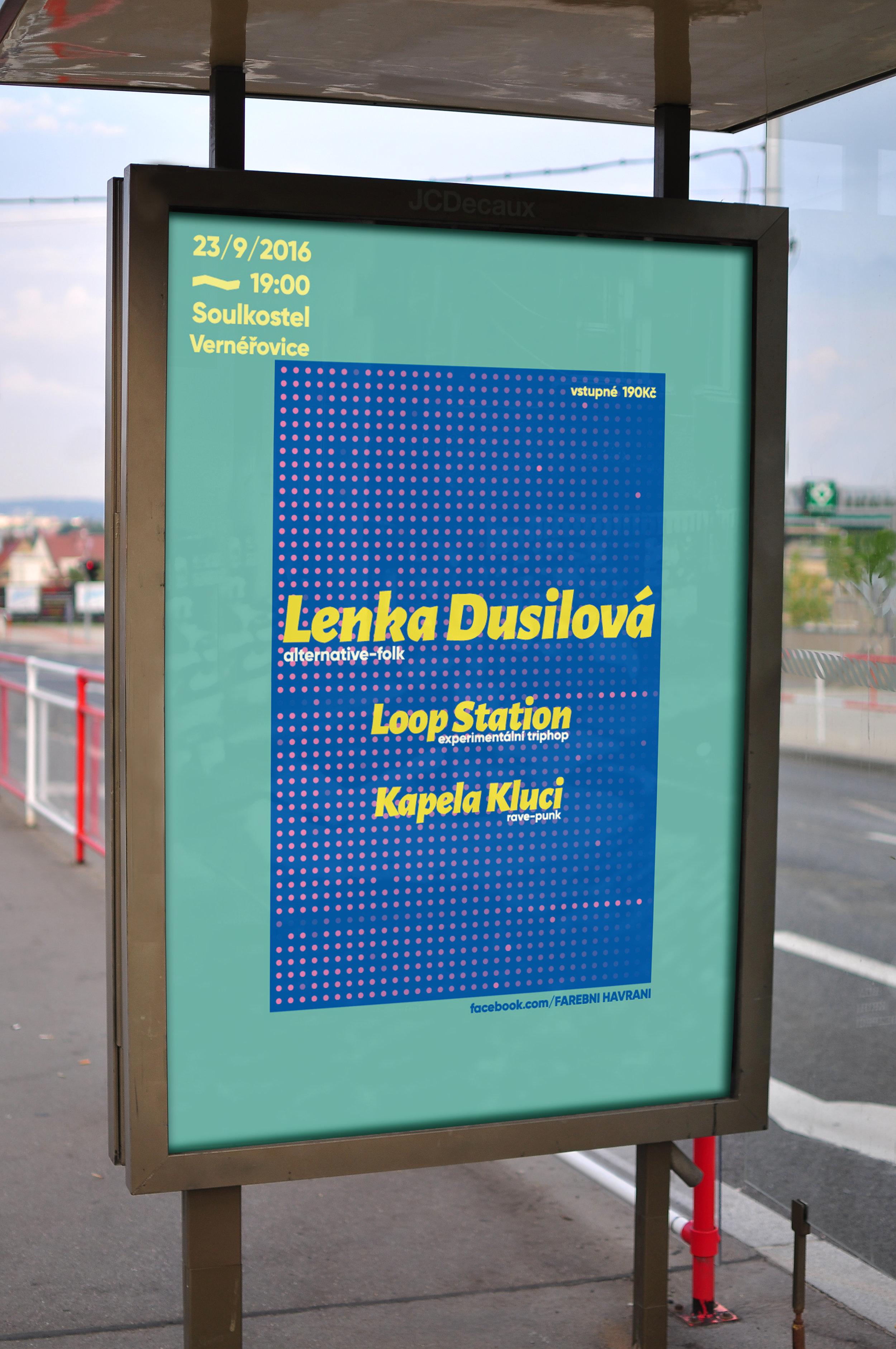 Pavco-Petr-tvorba-plakatu