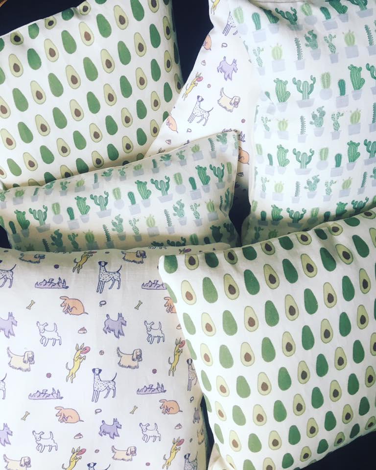 mix pillows.jpg