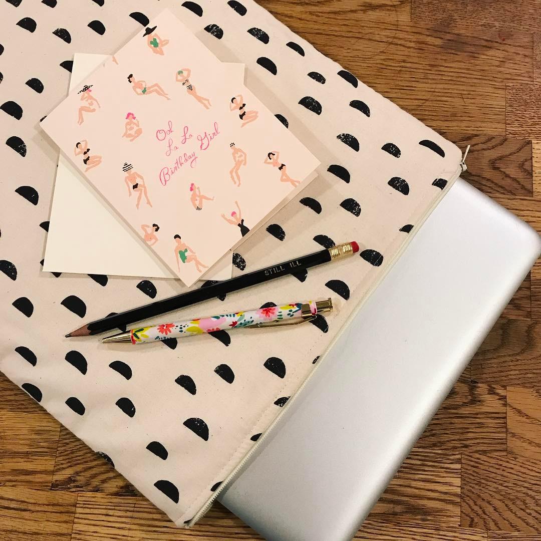 laptop case br.jpg
