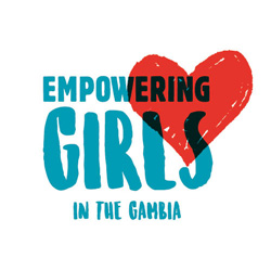 Empowering-Girls_logo_250px.jpg