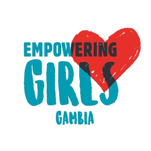 Empowering-Girls_logo1.jpg