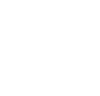 TheVineLogo-White.png