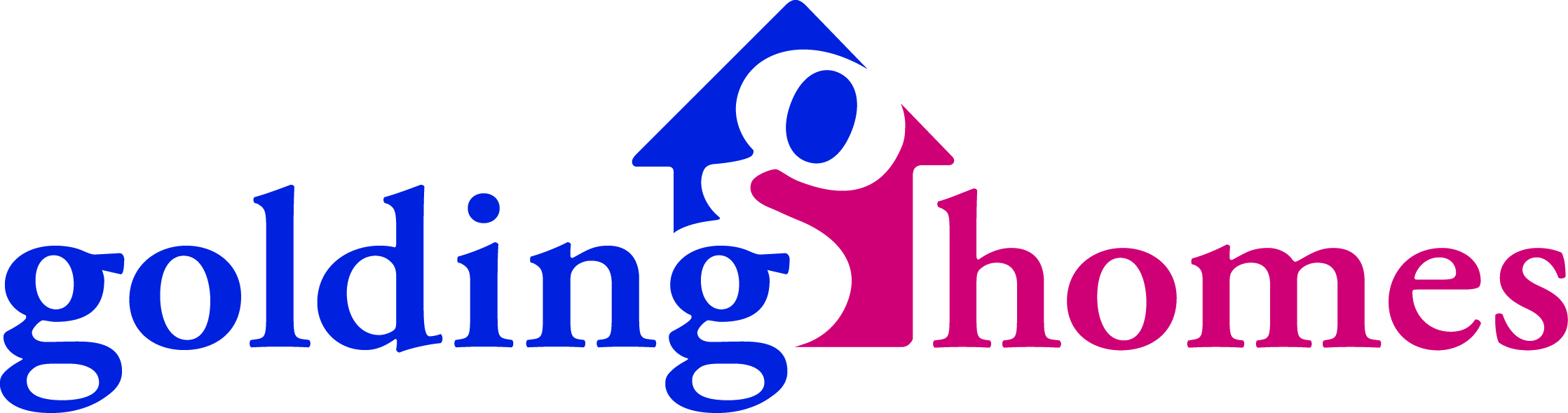 Golding-Homes-logo-MITIE-story-fmj-oct-12.jpg